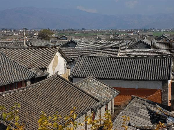 Xizhou a1.jpg