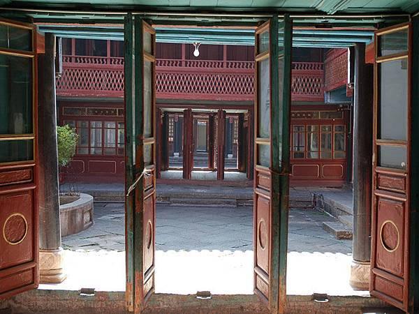 Xizhou a3.jpg