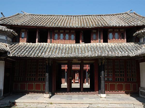 Xizhou a2.jpg