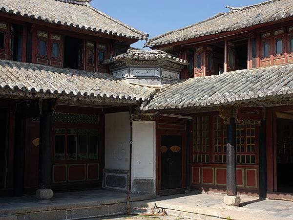Xizhou a4.jpg