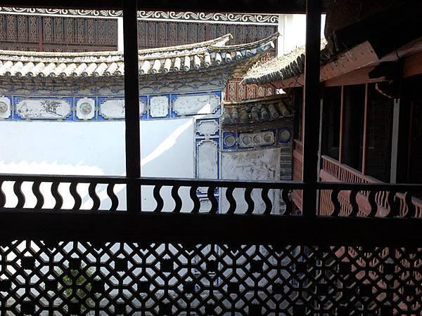 Xizhou a6.jpg