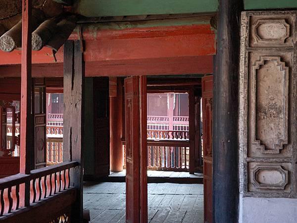 Xizhou a8.jpg