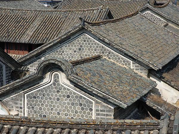 Xizhou b4.jpg
