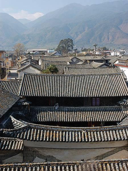 Xizhou b5.jpg