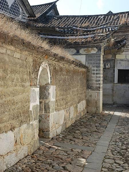 Xizhou c3.jpg