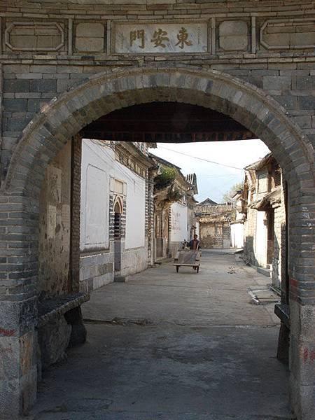 Xizhou c7.jpg