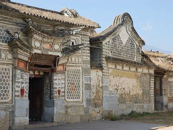 Xizhou c5.jpg