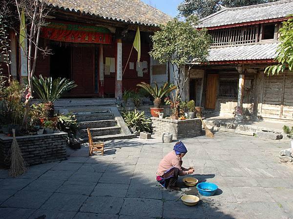 Xizhou d2.jpg