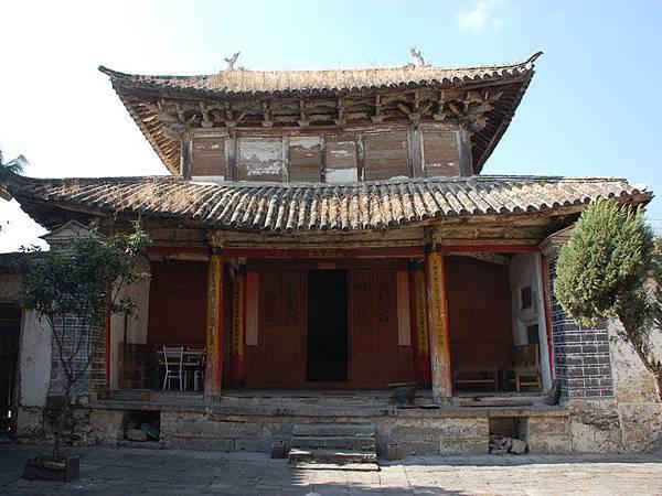 Xizhou d3.jpg