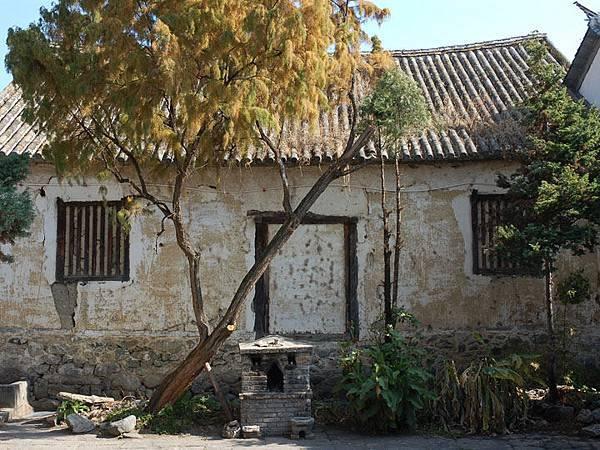 Xizhou d4.jpg