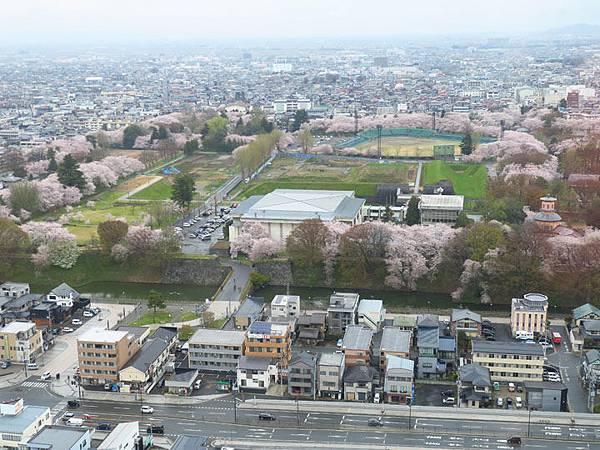 Yamagata e3.JPG