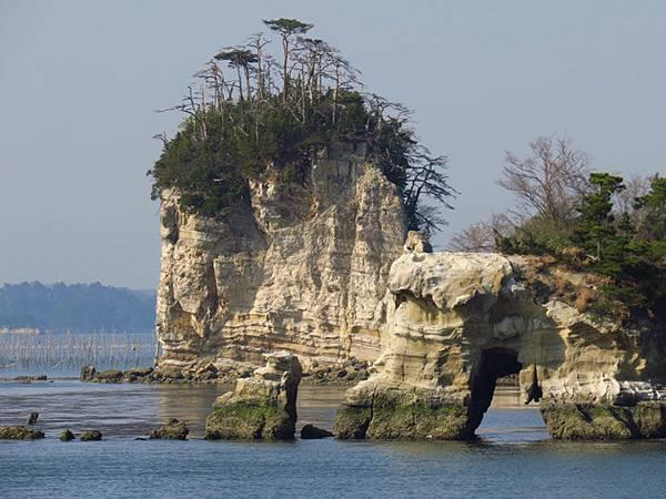 Matsushima g1.JPG