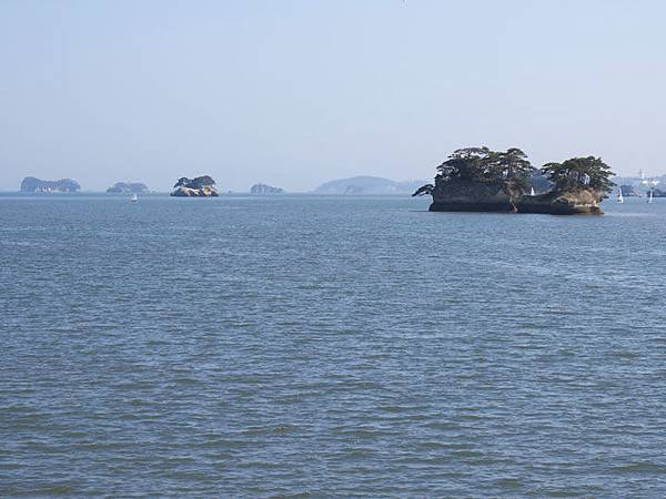 Matsushima g5.JPG