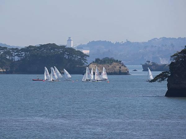 Matsushima g4.JPG