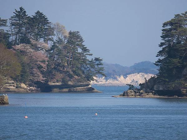 Matsushima g6.JPG