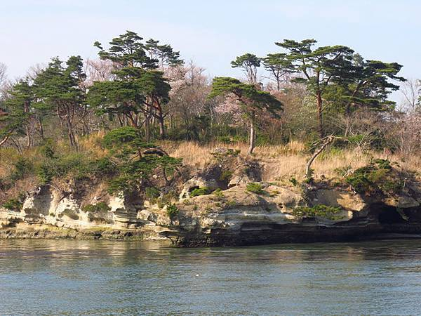 Matsushima g9.JPG
