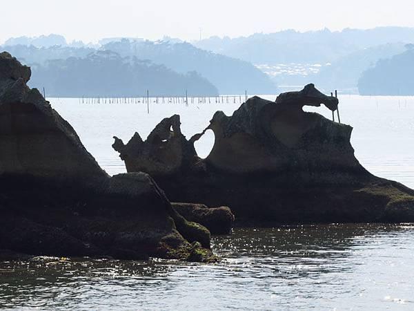Matsushima h2.JPG
