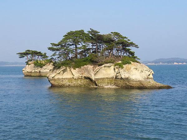 Matsushima h1.JPG