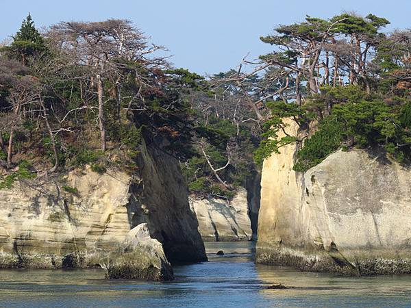 Matsushima h3.JPG
