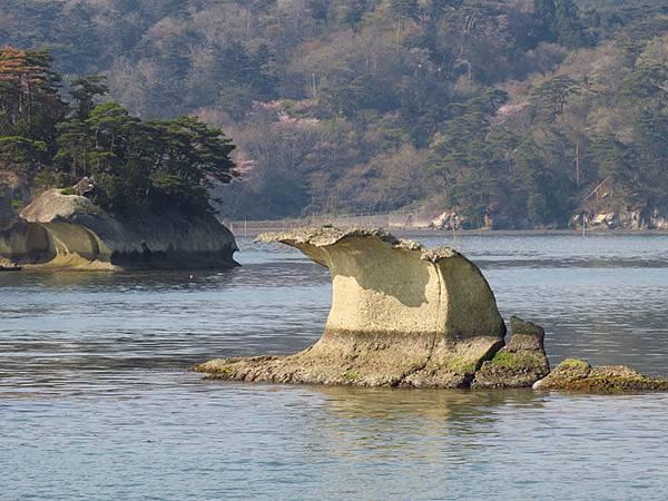 Matsushima h5.JPG
