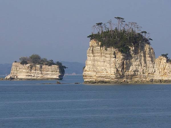 Matsushima h7.JPG