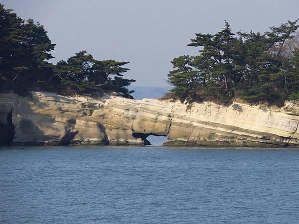 Matsushima i2.JPG
