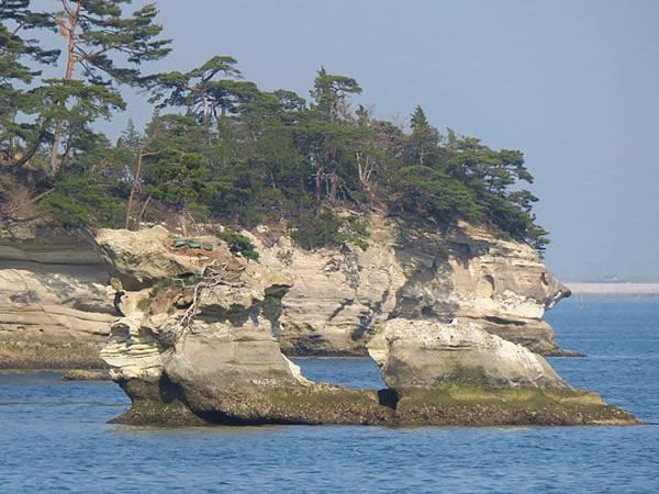 Matsushima i6.JPG