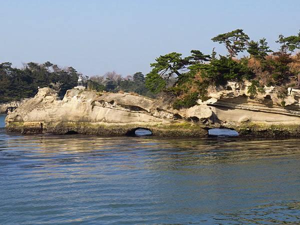 Matsushima i4.JPG