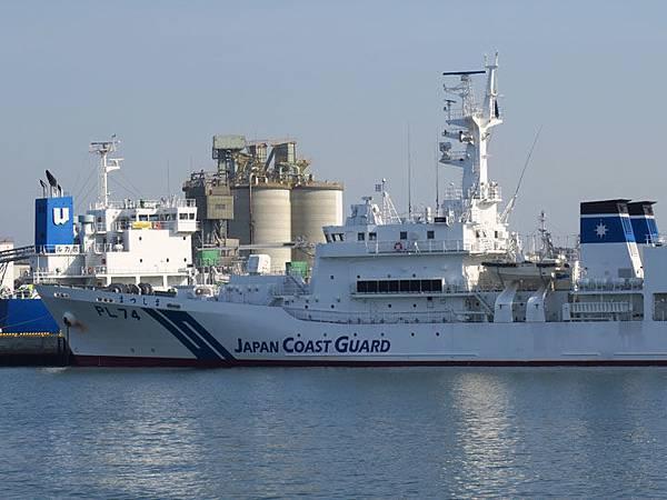 Matsushima j3.JPG