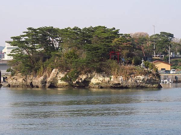 Matsushima j4.JPG