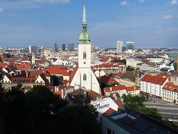Bratislava e1.JPG