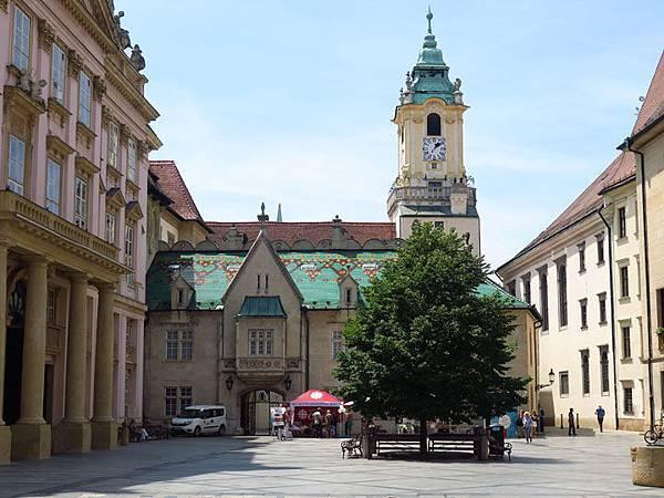 Bratislava e2.JPG