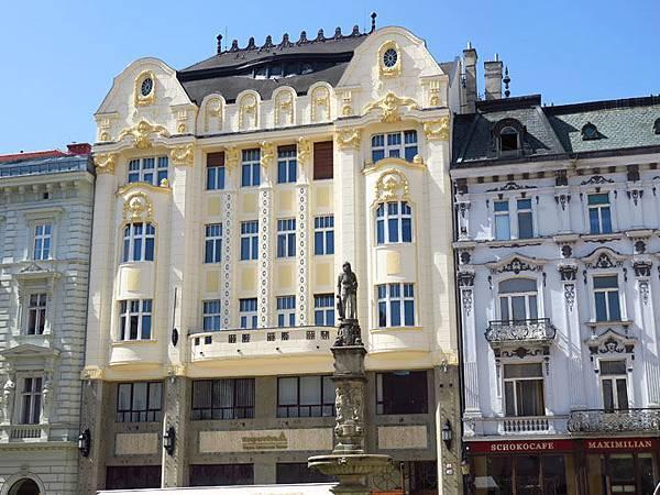 Bratislava e6.JPG