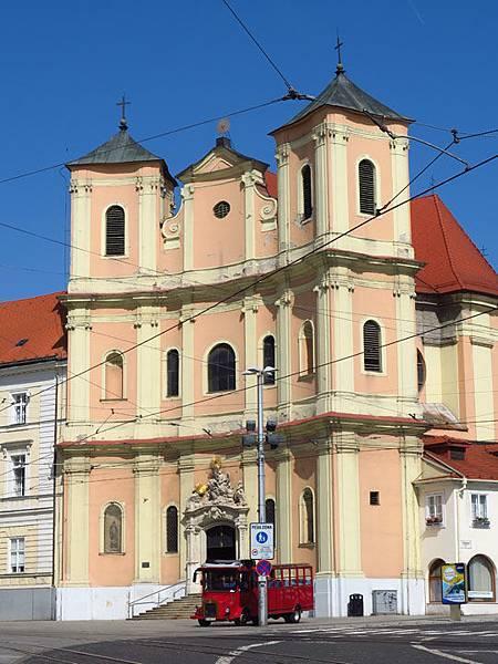 Bratislava e7.JPG