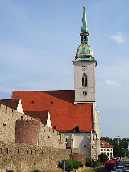 Bratislava g1.JPG