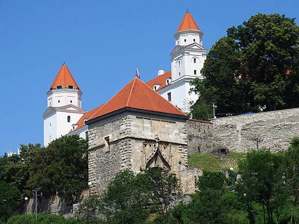 Bratislava h1.JPG