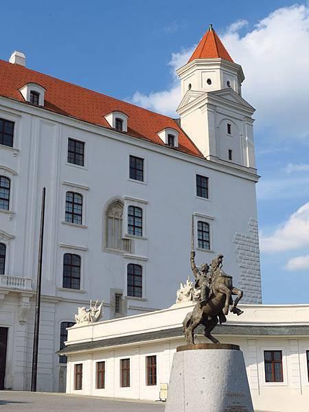 Bratislava h4.JPG