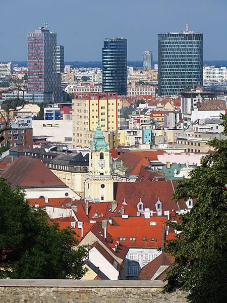 Bratislava h6.JPG