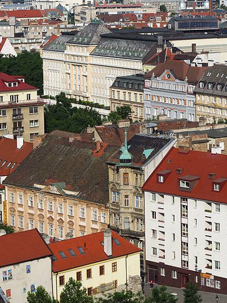 Bratislava h7.JPG