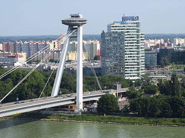 Bratislava i1.JPG