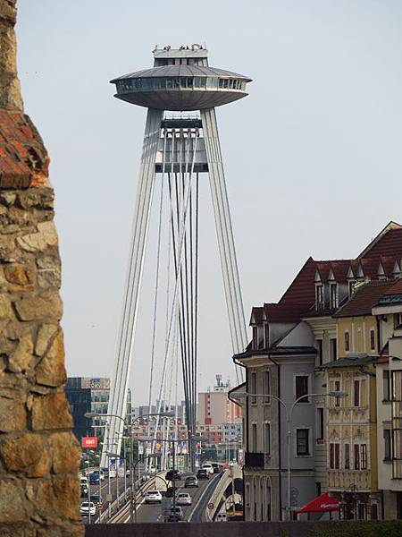 Bratislava i2.JPG