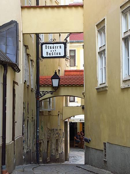 Bratislava j2.JPG