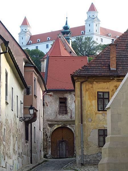 Bratislava j3.JPG
