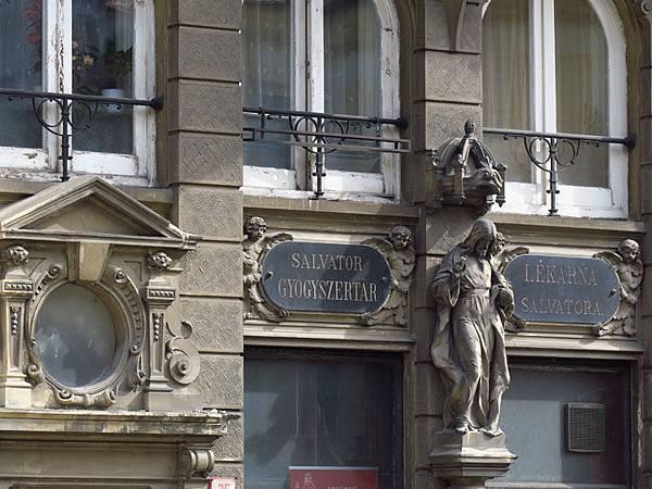 Bratislava j4.JPG