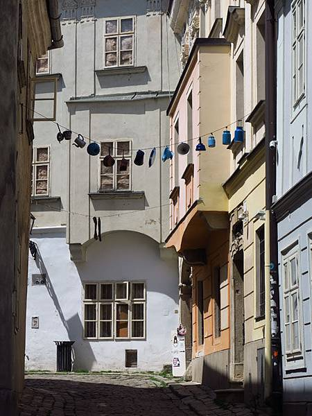 Bratislava j5.JPG