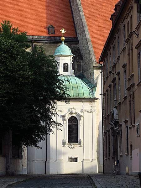 Bratislava j6.JPG