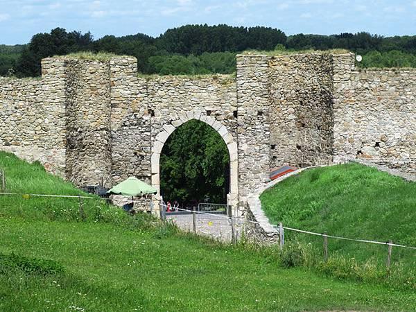 Devin Castle a2.JPG