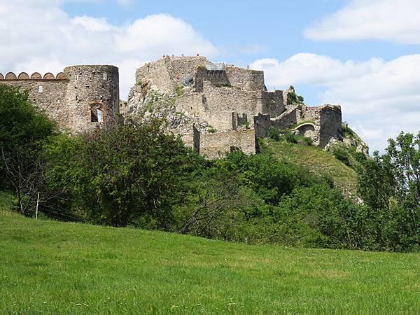 Devin Castle a3.JPG