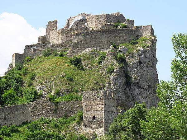 Devin Castle a4.JPG