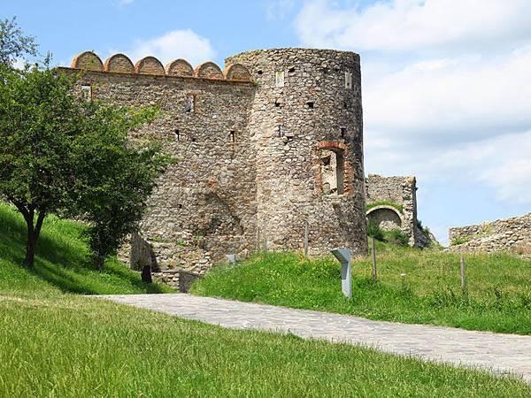Devin Castle a5.JPG